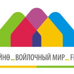 "Public Fund ""Kiyiz Duino"""