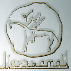 Mangistau Regional Museum of Local History