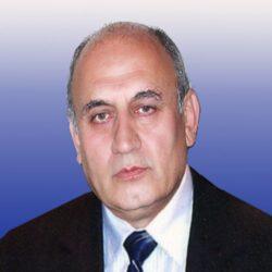 Asliddin Nizamov