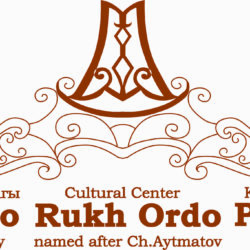 "Cultural Center ""Rukh Ordo"" named after Ch.Aytmatov"